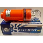 Sealight Strobe Light