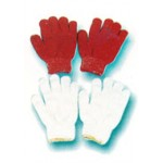Nylon Hauling Gloves