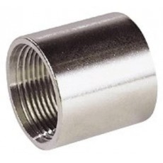 316 Stainless Steel Socket